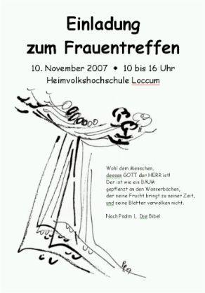 News der Frauen Oberliga Niedersachsen Ost - HSC Hannover: 1. Frauen ...